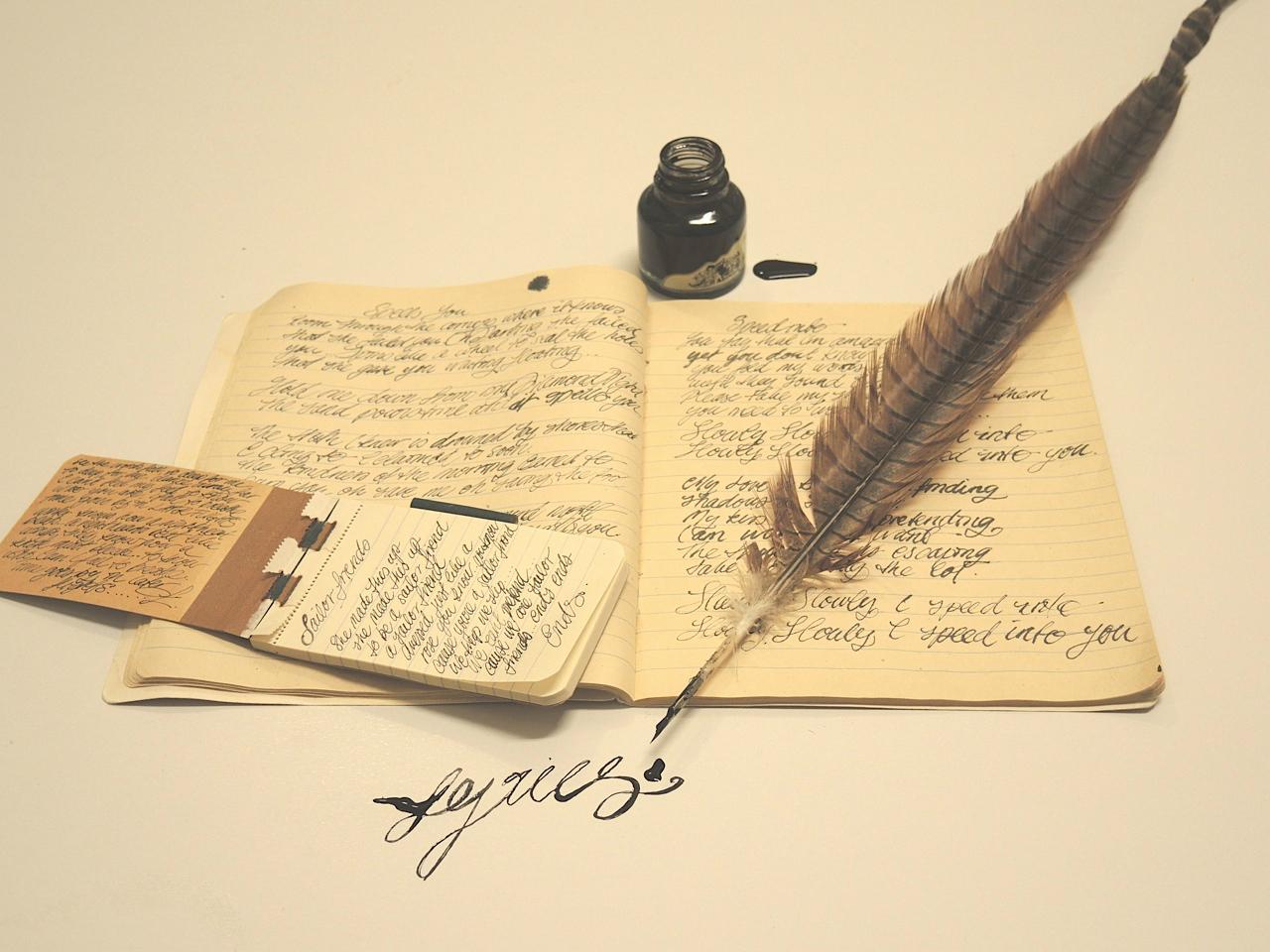 Lost in Light Lyrics
