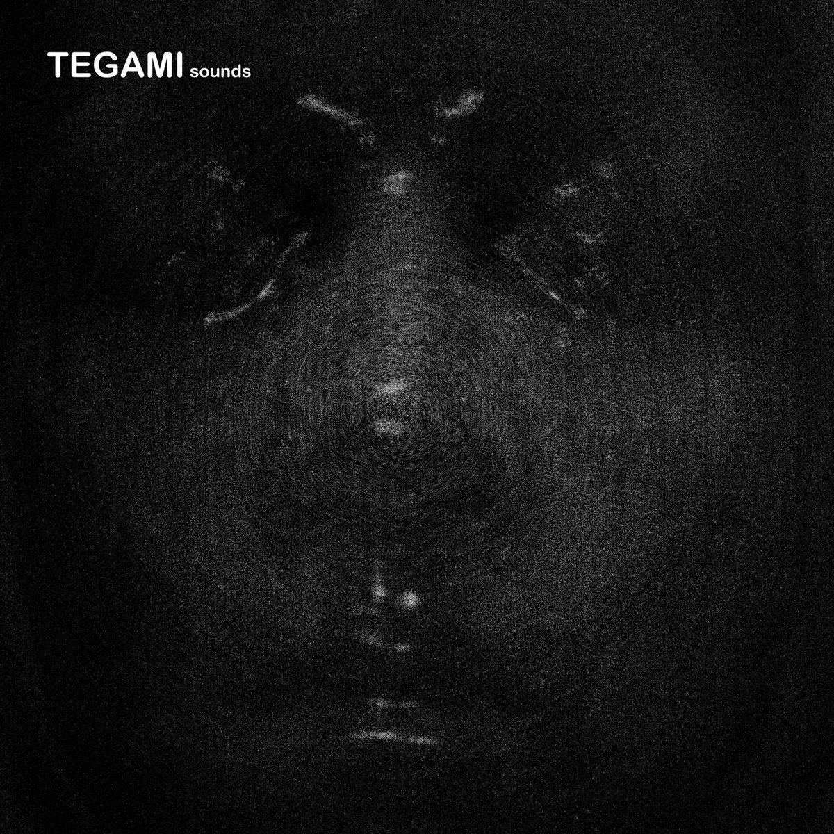 TEGAMI sounds