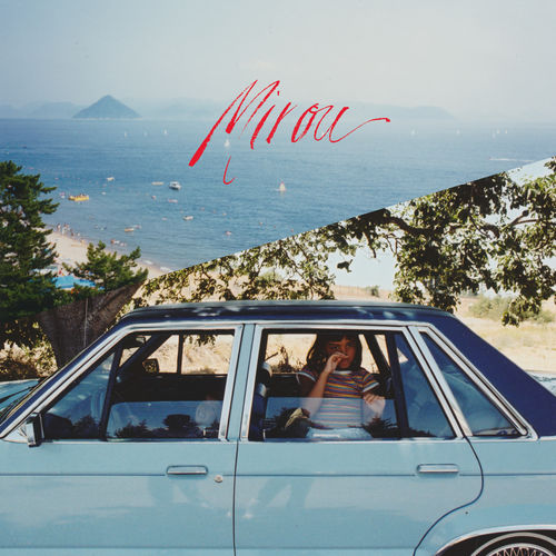 Mirou Lyrics